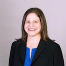 Karen Feuer