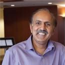Vijay Bhatt