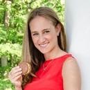 Elizabeth Levine