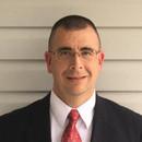 Jeffrey Westling, P.E., PMP