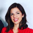 Paulina Shabo