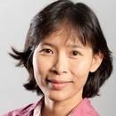 Vien Nguyen-Vu ☁