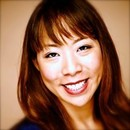 Marissa Huang (she/her)