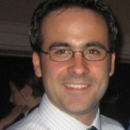 David Kull
