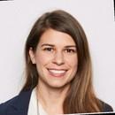 Sarah Vanden Broek