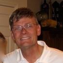 Mike Samoska