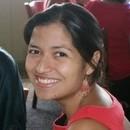 Gabriela Calderon