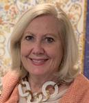 Jill Garcia