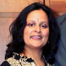 Sulekha Banerjee, SHRM-CP (she/her/hers)