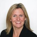 Lori Tansley