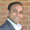 Amit Prakash Sawant