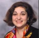 Jasmine Martirossian