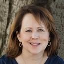 Jill Godsey