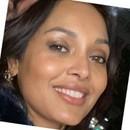 Mohita Bhatnagar