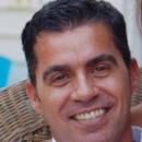 Paul Valente