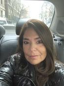 Melissa Pordy