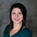 Lauren Osbahr
