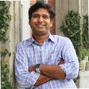 Anil Goparaju