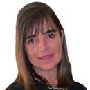 Alison Ryan Minaglia