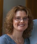 Cynthia Michener