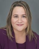 Jennifer Hallahan