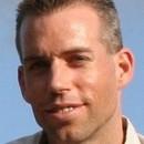 Jason Starzec