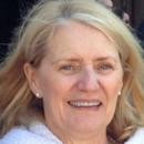 Denise Dorgan