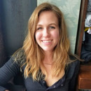 Danielle Booth