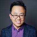 Bernie Yoo
