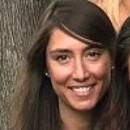 Danielle  Tocci