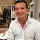 Carlos Belmonte