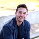 Brandon Beckhardt