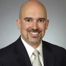 Steve Siino