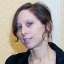 Stefanie Syma