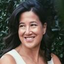 Janine Silvera