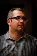 Michael Roderick
