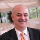 Serge Sondak