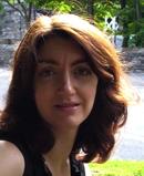 Larisa Mueller