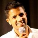 Jehan Ratnatunga