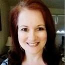 Diane Labert