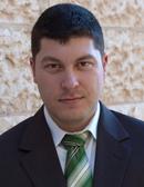 Michael Reitblat