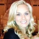 Kelsey Haden