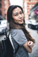 Kaila Lim
