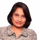 Roopa Maniktala