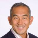 Carl  Tsukahara