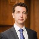 Nicolas Patard