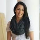 Claudia Oropeza