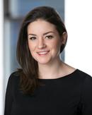 Lauren O'Leary