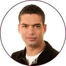 Amit Elisha