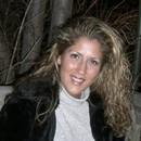 Alison Herburger